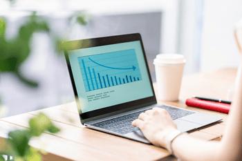 業務効率化ソリューションの導入支援サービス