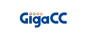 GigaCC【ギガシーシー】