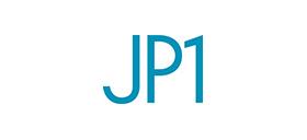 統合システム運用管理ソフトウェア群 JP1