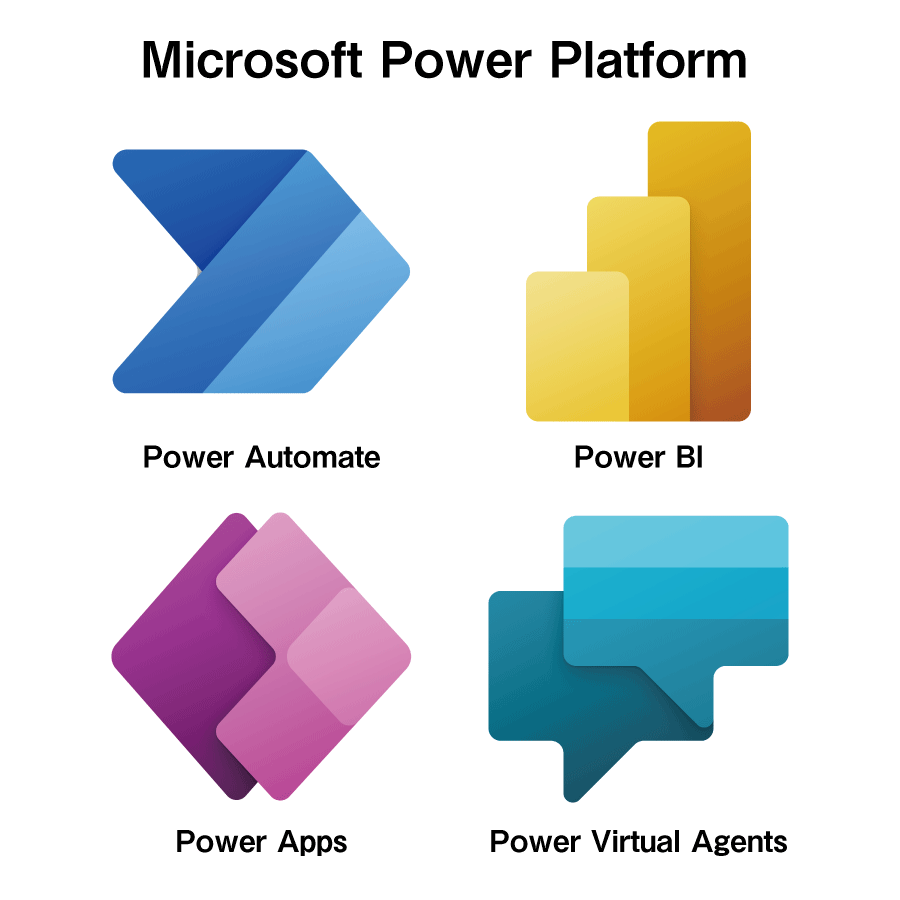 Microsoft-Power-Platform2-