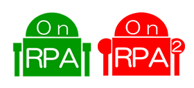 OnRPA