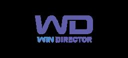 WinDirector