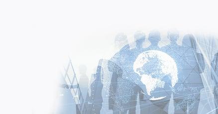 第5回:世界各国のIT技術者数~中央・西アジア編/アフリカ編~