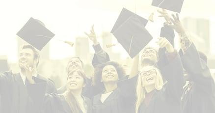 第15回:世界各国のIT分野の卒業者数は?~中央・西アジア、アフリカ編~