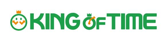 kingoftime_logo_horizontal_rgb
